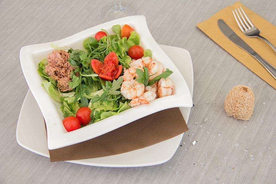 insalata-gamberetti