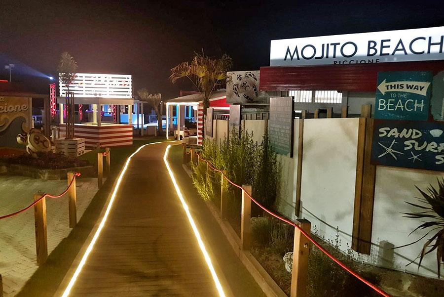 ristorante_mojito4