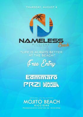 nameless4ago