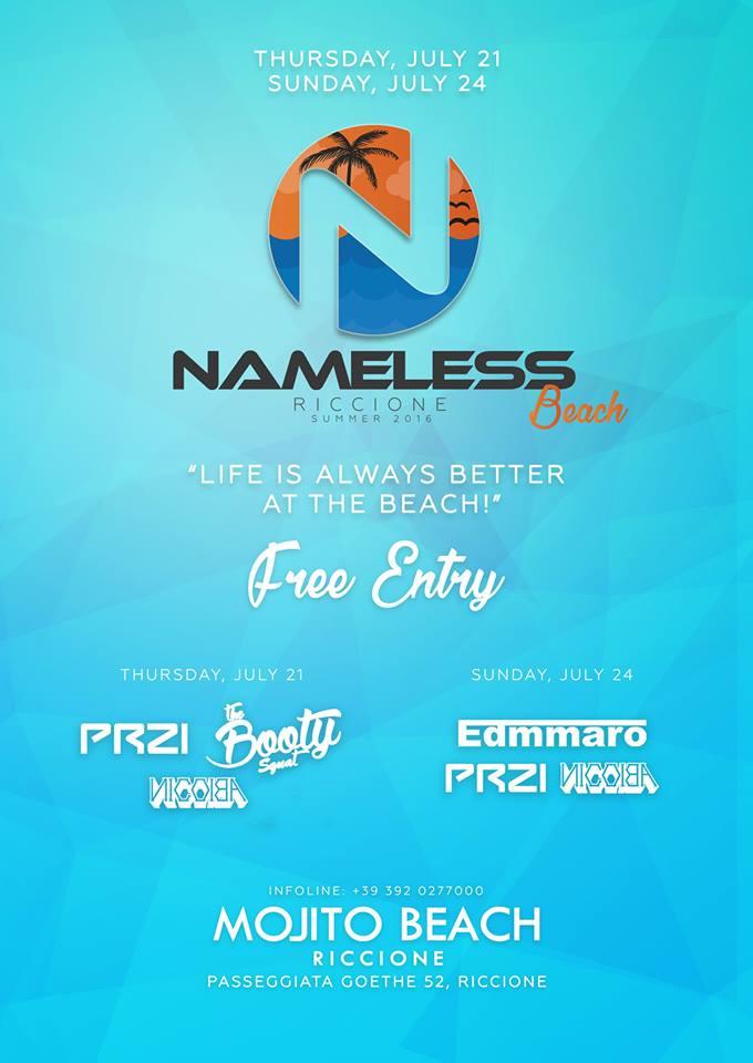 nameless_luglio2016
