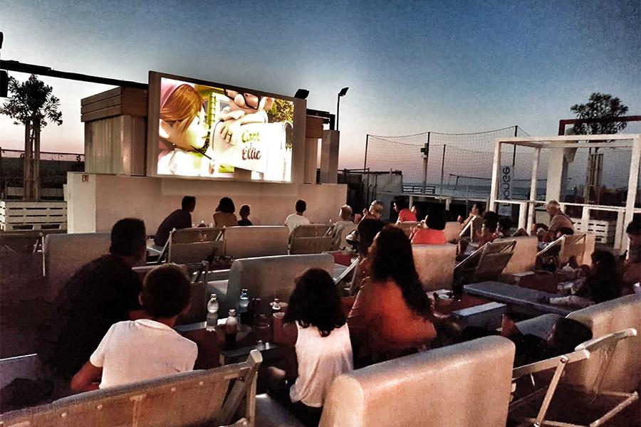 mojito_beach_cinema