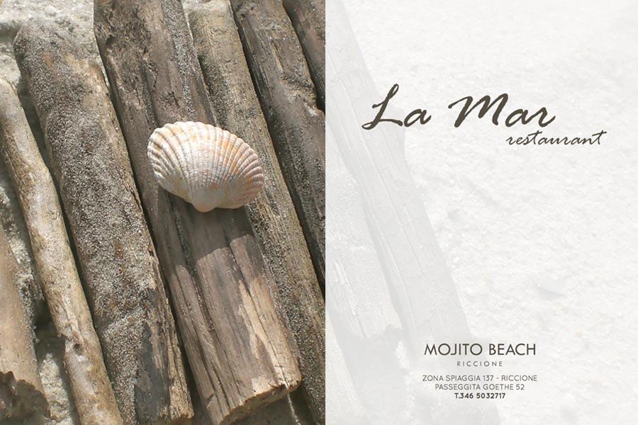 copertina-menu
